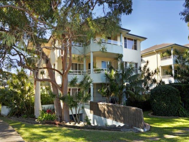 9/3-5 Banksia Road, Caringbah, NSW 2229