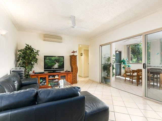 909/2 Greenslopes Street, Cairns North, Qld 4870