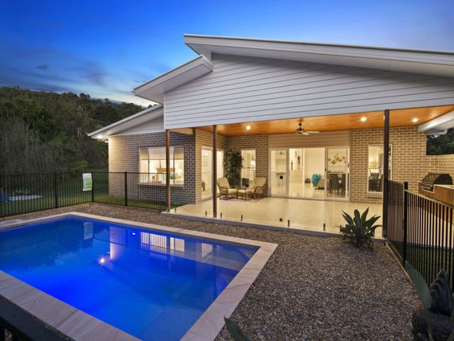3 Terrania Court, Tallebudgera, Qld 4228