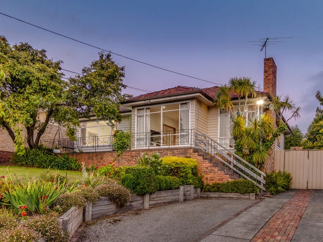 32 Wave Avenue, Mount Waverley, Vic 3149