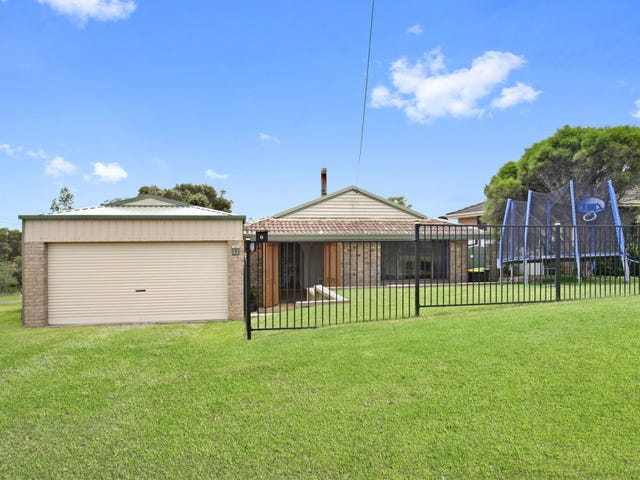 8 Tabratong Road, Helensburgh, NSW 2508