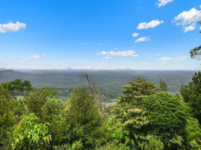 37 Balmoral Road, Montville, Qld 4560