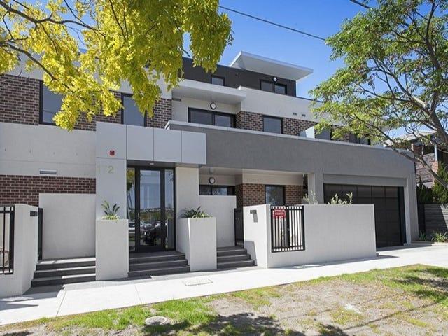 108/172 Rupert Street, West Footscray, Vic 3012