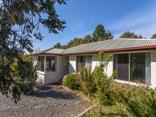 17 Wattle Street, Kingston, Tas 7050
