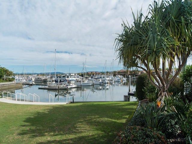 1715 Rialto Quay Drive, Stillwater Apartments, Hope Island, Qld 4212