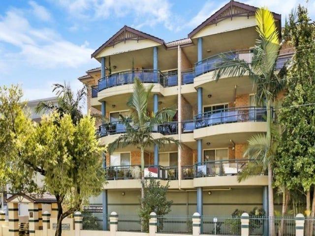 5/44-48 Isabella St, North Parramatta, NSW 2151