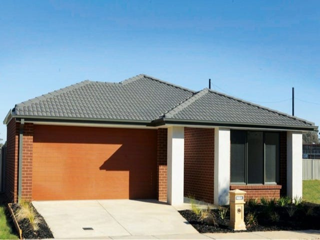 3 Ludovic Marie Court, Nagambie, Vic 3608