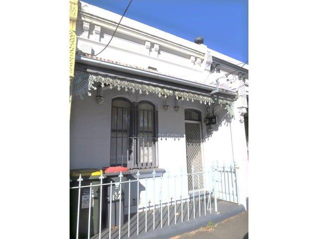 50 Lennox St, Newtown, NSW 2042