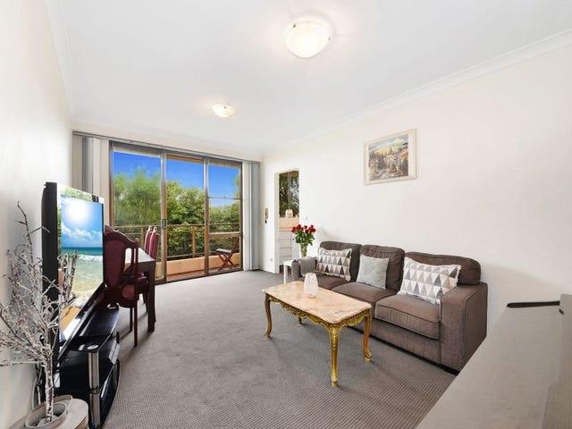 10/138 Carrington Road, Randwick, NSW 2031