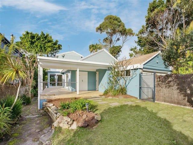 45 Hay Street, Collaroy, NSW 2097
