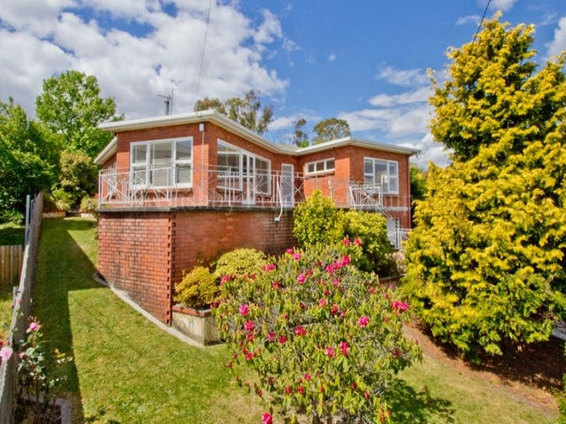 107 Cambridge Street, West Launceston, Tas 7250