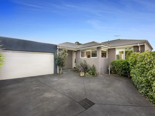 15A Mac Crescent, Parkdale, Vic 3195