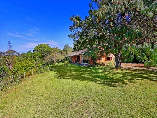 21 Walker Avenue, St Ives, NSW 2075