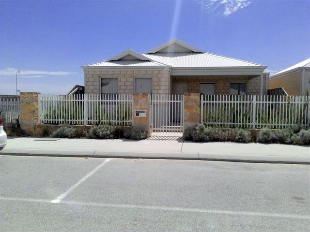 22 Sandbar Street, Yanchep, WA 6035