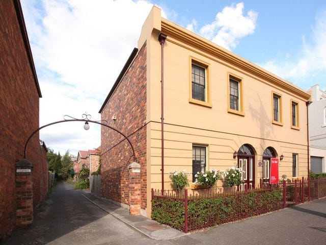 247 Charles Street, Launceston, Tas 7250