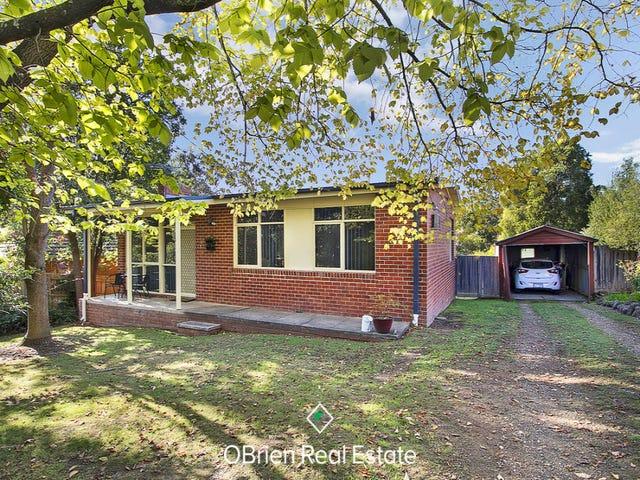 11 Warnes Road, Mitcham, Vic 3132