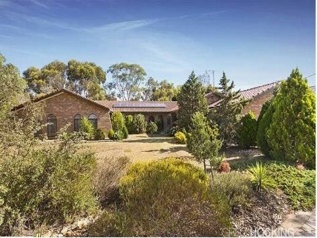 583 Sayers Road, Hoppers Crossing, Vic 3029