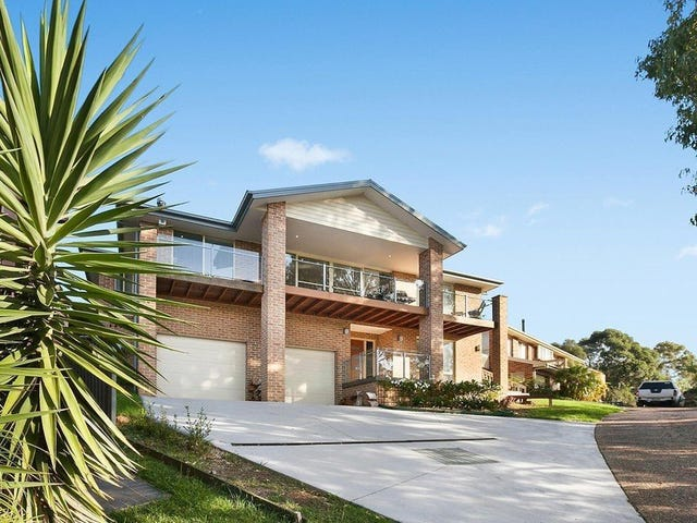 141 Compton Street, Dapto, NSW 2530