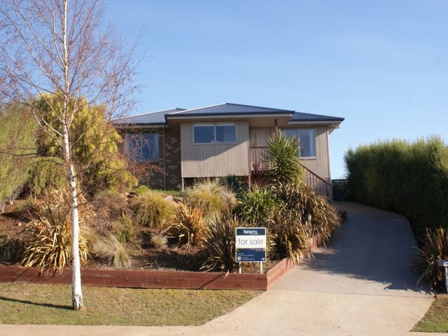 39 McCall Terrace, Stony Rise, Tas 7310
