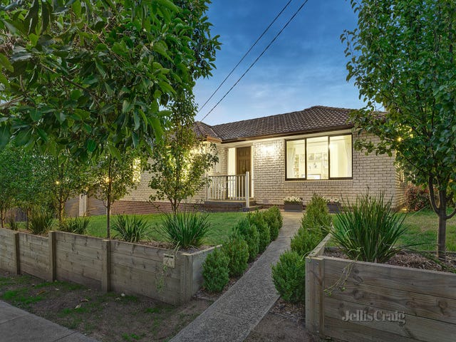 1 Braimton Close, Ringwood North, Vic 3134