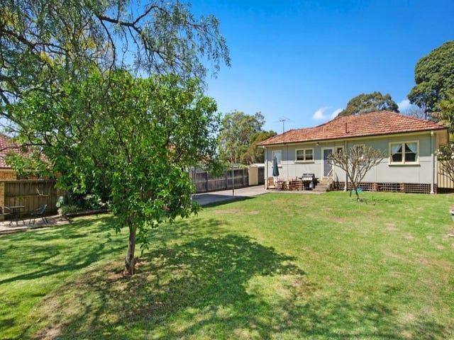 626 Victoria Road, Ermington, NSW 2115