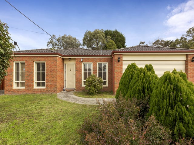55 Kalinda Road, Ringwood, Vic 3134