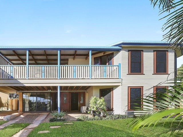 7 Woolford Place, Manly West, Qld 4179