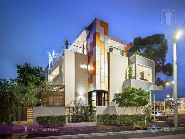 170 Princes Street, Port Melbourne, Vic 3207
