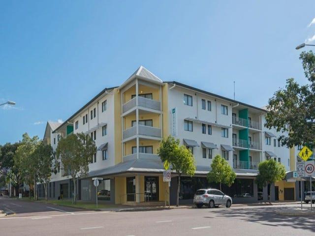 3043/55 Cavenagh Street, Darwin, NT 0800