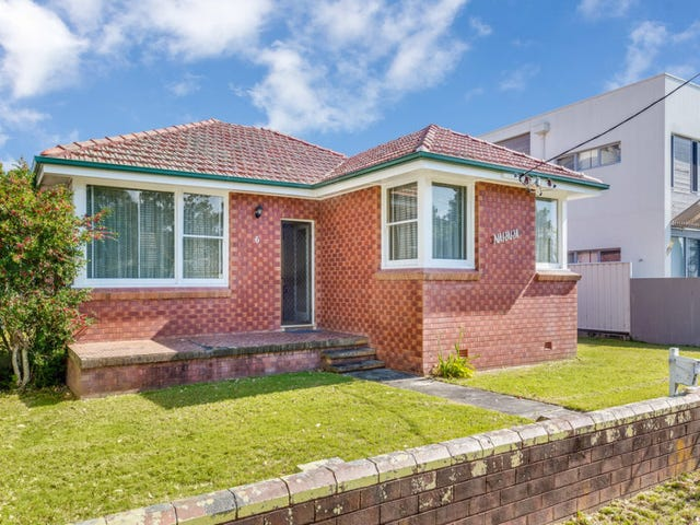 6 Resthaven Avenue, Soldiers Point, NSW 2317