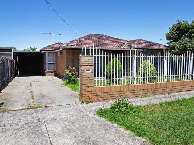 1 Shipley Court, Sunshine North, Vic 3020