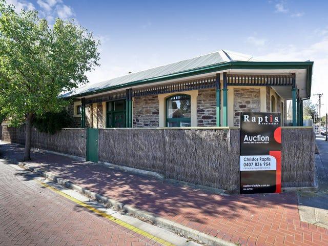40 Green Street, Brompton, SA 5007