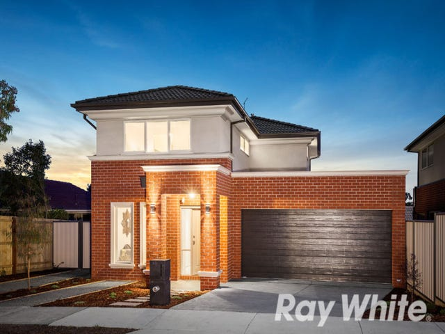 2A Minerva Crescent, Vermont South, Vic 3133