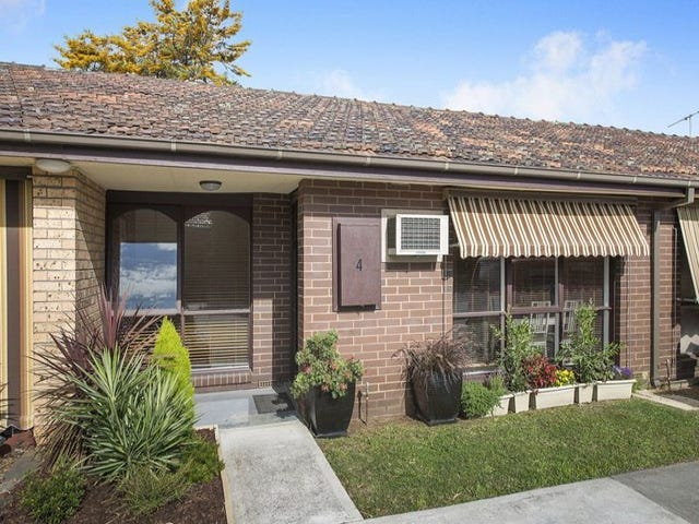 4/51-53 Middle Street, Hadfield, Vic 3046
