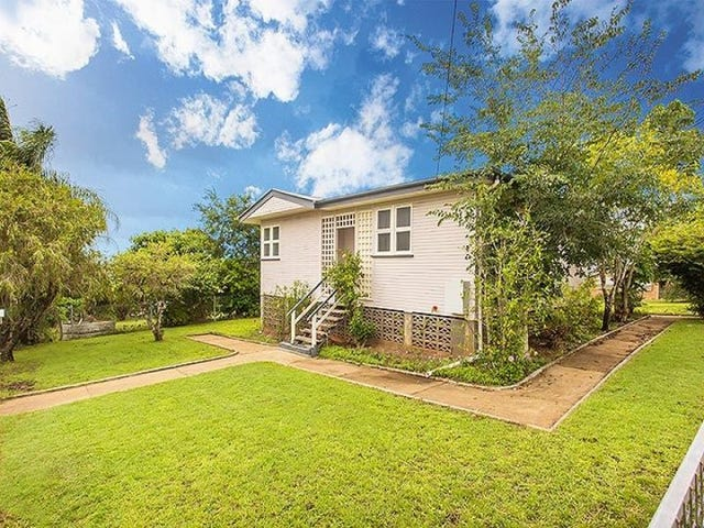 7 Laurie Lane, Gympie, Qld 4570