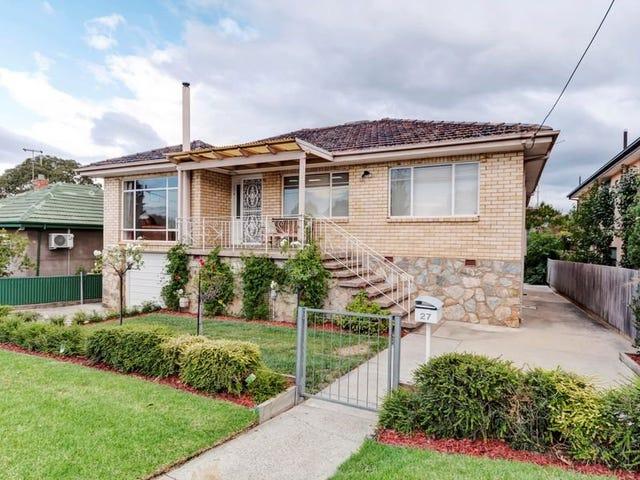 27 Kathleen Street, Queanbeyan, NSW 2620
