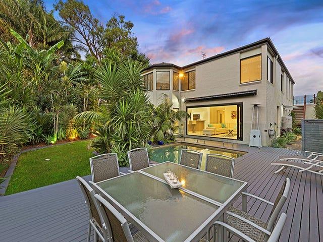 2 Warren Avenue, Avoca Beach, NSW 2251