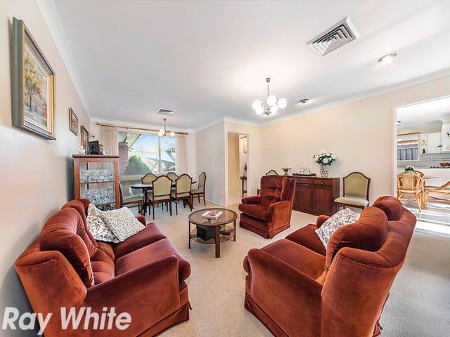 39 Candowie Crescent, Baulkham Hills, NSW 2153