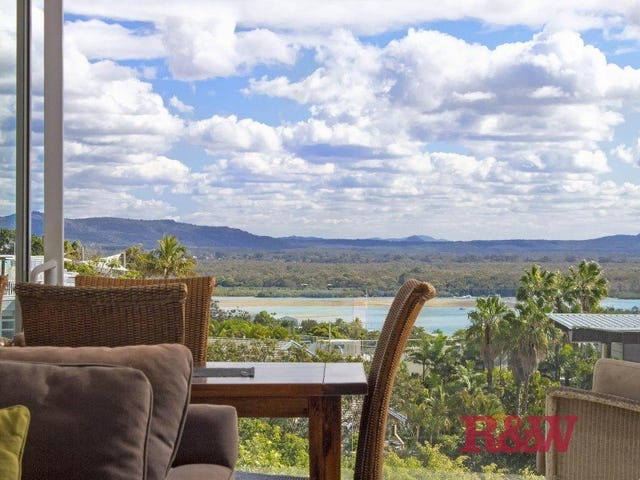 27/37 'The Rise' Noosa Drive, Noosa Heads, Qld 4567