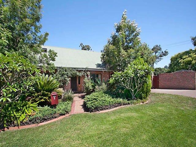 2 Oriole Place, Ingleburn, NSW 2565