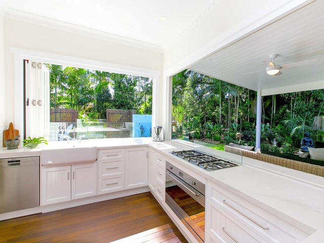 5 Staghorn Court (off Palm Lily Cres), Bangalow, NSW 2479