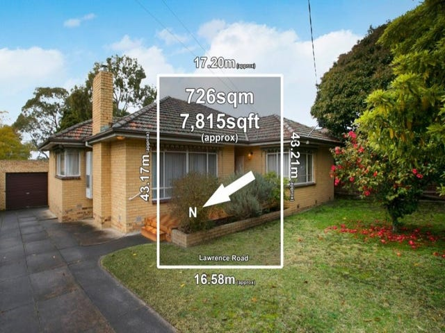 178 Lawrence Road, Mount Waverley, Vic 3149