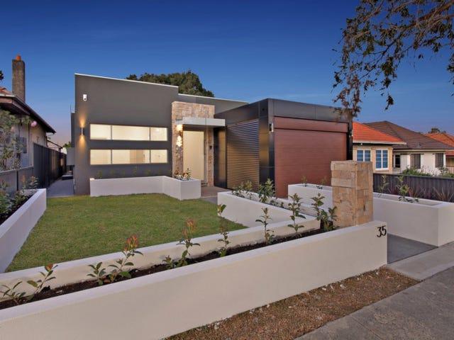 35 Linda Street, Belfield, NSW 2191