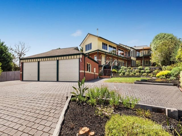 38 Tourello Road, Mount Eliza, Vic 3930