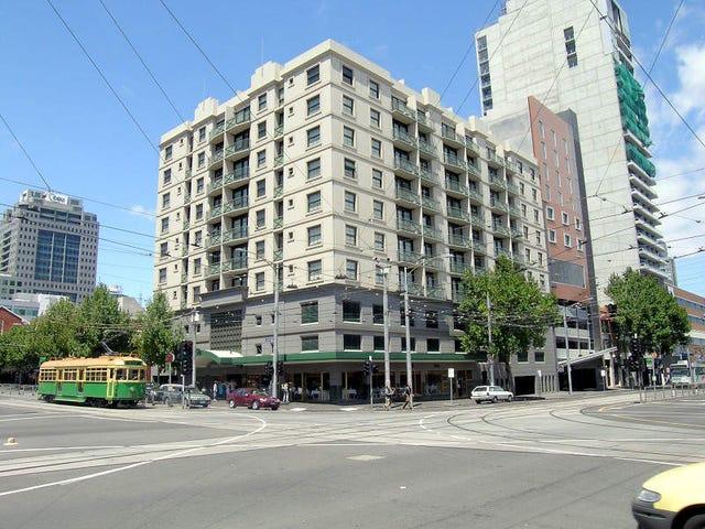 320/585 La Trobe Street, Melbourne, Vic 3000
