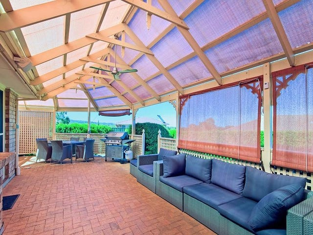 26 Horndale Drive, Happy Valley, SA 5159