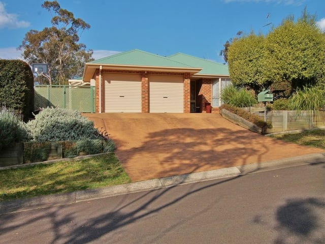8 Queens View Crescent, Lawson, NSW 2783