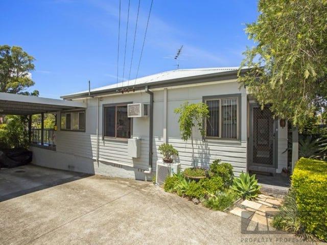 12 Prince Street, Fennell Bay, NSW 2283