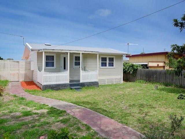 7 Coleman Crescent, Rosebud West, Vic 3940