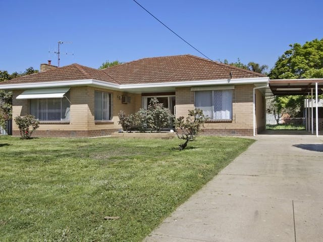 8 Walker Street, Benalla, Vic 3672
